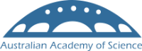 Australian Academy of Science logo