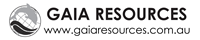 Gaia Resources logo