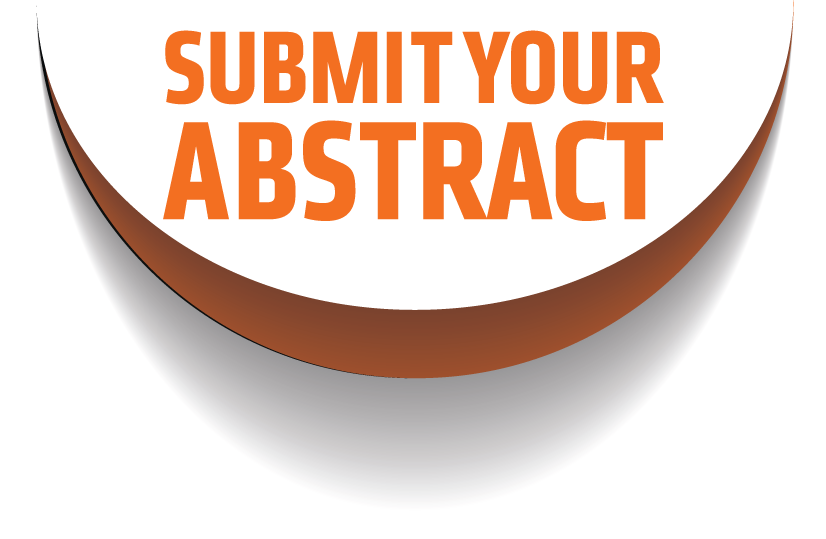 #CitSciOz18: Abstract Submission Deadline Extended