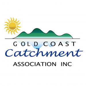 City of Gold Coast Catchment Association