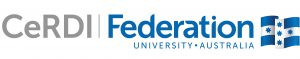 Federation Australia logo