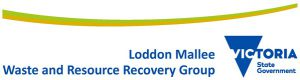 Loddon Mallee Waste and Resource Recovery Group