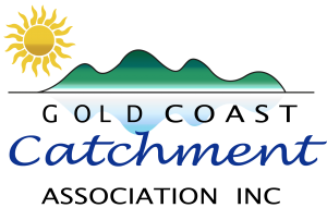 City of Gold Coast Catchment Association