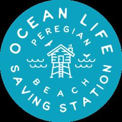 Ocean Life Saving