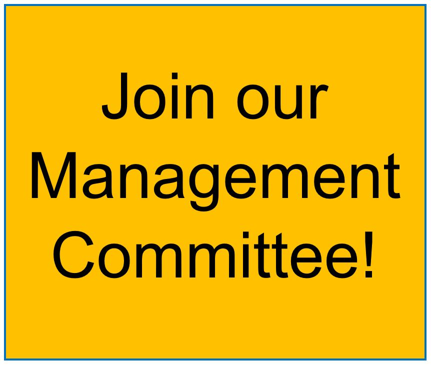 Nominate for a role on the ACSA Committee!