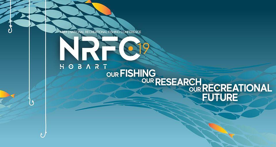 NRFC Conference, Hobart